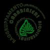 Raggruppamento Carabinieri Biodiversità